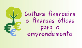 cultura_xornadas