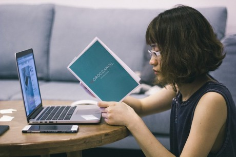Ensina online sen frustración