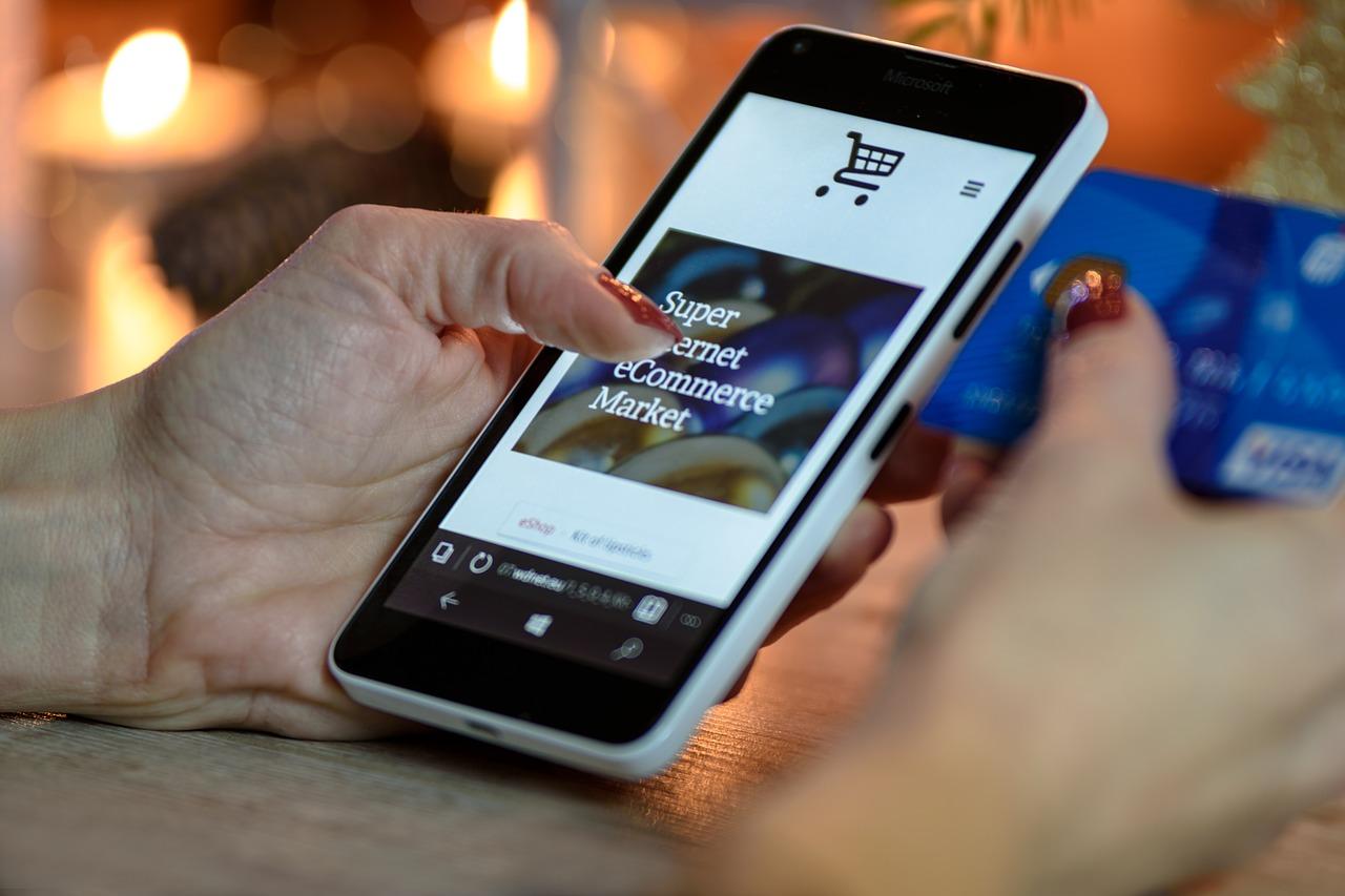 tecnoloxia_mercadotecnia_dixital