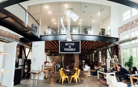 oficina_peme_moderna